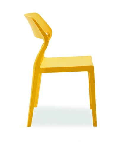 Sandy Outdoor Chair by Pezzan - Bauhaus 2 Your House