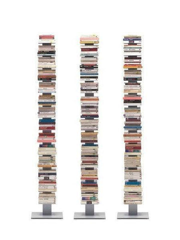 Sapiens Bookcase by Bruno Rainaldi - Bauhaus 2 Your House