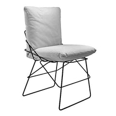 Sof Sof Outdoor Chair by Driade - Bauhaus 2 Your House