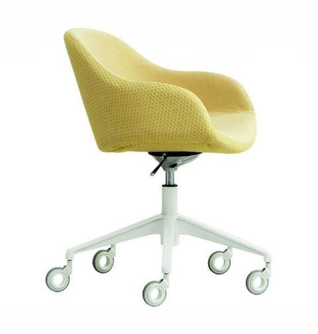 Sonny DPB TS Chair by Midj - Bauhaus 2 Your House