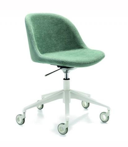 Sonny DS TS Chair by Midj - Bauhaus 2 Your House
