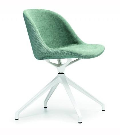 Sonny S MX TS Chair by Midj - Bauhaus 2 Your House