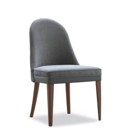 Spirit Dining Chair by Tonon - Bauhaus 2 Your House