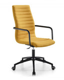 Star DPA TS Desk Chair by Midj - Bauhaus 2 Your House
