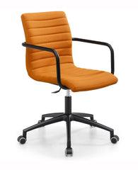 Star DPB TS Desk Chair by Midj - Bauhaus 2 Your House