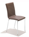 Star S M TS Side Chair by Midj - Bauhaus 2 Your House