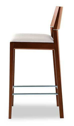 Tendence Stool by Tonon