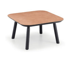 Suite Coffee Table (Square) by Midj - Bauhaus 2 Your House