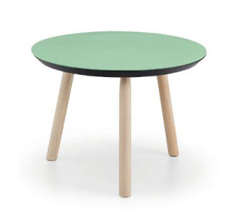 Suite Coffee Table (Round) by Midj - Bauhaus 2 Your House