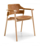 Suite P L CU Armchair by Midj - Bauhaus 2 Your House