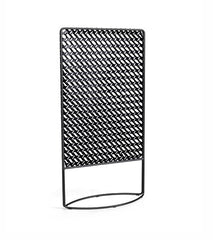 Sunrise Screen by Midj - Bauhaus 2 Your House