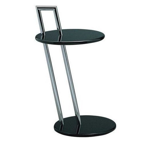 Eileen Gray Occasional Table