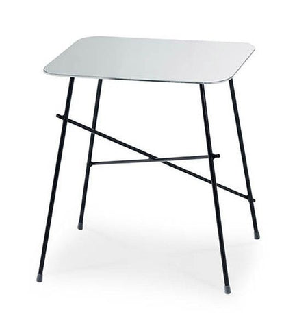 Walter Side Table by Midj - Bauhaus 2 Your House