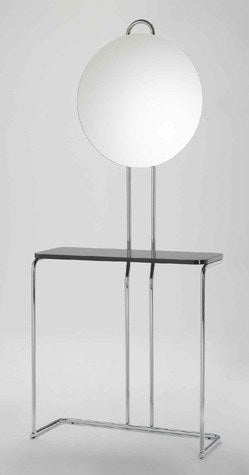 Wolfgang Hoffmann Console Table - Bauhaus 2 Your House - 1