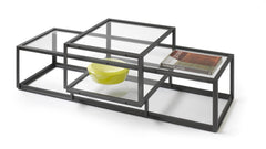 Tangled Coffee Table by Spectrum Design - Bauhaus 2 Your House