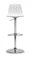 Tess.CA Stool by Softline Allkit - Bauhaus 2 Your House