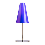 TLWS 03 Table Lamp by TECNOLUMEN - Bauhaus 2 Your House