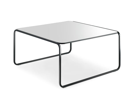 Toe Table by Lapalma - Bauhaus 2 Your House