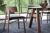 Tabula Table by Tonon - Bauhaus 2 Your House