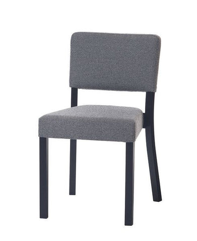 Treviso Bentwood Side Chair by Ton