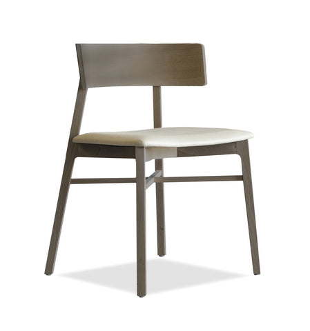 Triangolo Chair by Tonon - Bauhaus 2 Your House