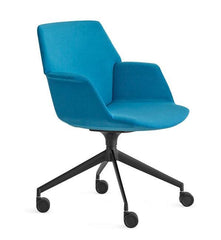 Uno S232 Chair by Lapalma - Bauhaus 2 Your House