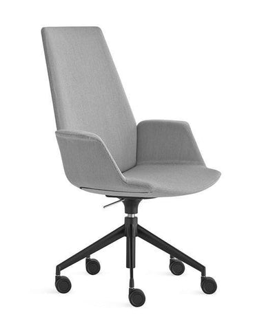 Uno S243 Chair by Lapalma - Bauhaus 2 Your House