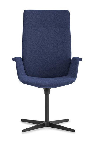 Uno S260 Chair by Lapalma - Bauhaus 2 Your House