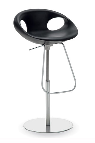 Up Height Adjustable Stool 907.51 by Tonon - Bauhaus 2 Your House