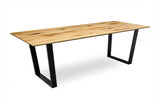 U Dining Table by Tonon - Bauhaus 2 Your House
