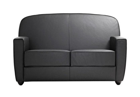 Vigilius Two Seat Sofa by Driade - Bauhaus 2 Your House