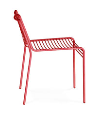 Wire Chair by Casprini - Bauhaus 2 Your House