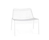 Wire Lounge by Casprini - Bauhaus 2 Your House