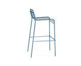 Wire Stool by Casprini - Bauhaus 2 Your House