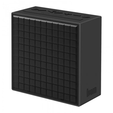 Divoom Timebox EVO LED light pixel speaker