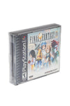CD Dual Disc Jewel Case