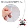 Pop Double Protectors - pack of 10 - Evoretroca