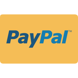 Secure Checkout Paypal