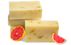 Grapefruit Organic Soap - 4oz