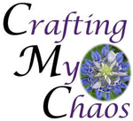 Crafting My Chaos
