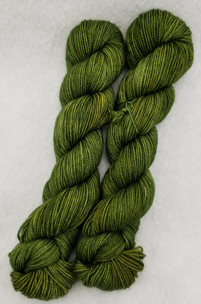 Avocado - Tonal Twist 50