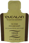Eucalan Woolwash - Single - Natural