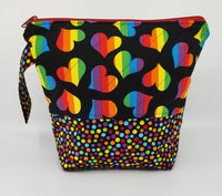 Flashback Fun - Project Bag - Small