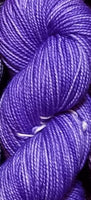 Lilac - Tonal Twist 50 - Crafting My Chaos