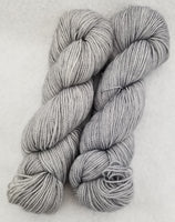 Pewter - Tonal Twist 50 - Crafting My Chaos