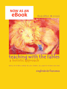 eBook of Teaching with the Fables