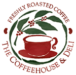The Coffeehouse & Deli