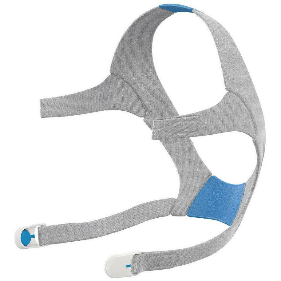 Resmed Airfit N20 nasal CPAP - Headgear only - Small , medium or large