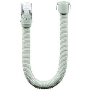 Philips Respironics- Amara View CPAP - Quick release tube