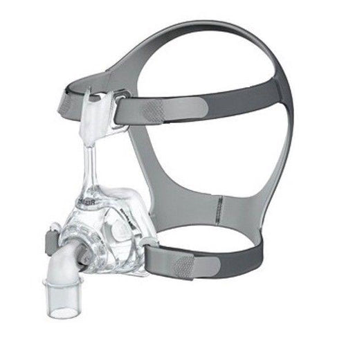 RESMED MIRAGE FX NASAL CPAP MASK - STANDARD OR WIDE
